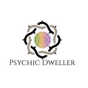 Psychic Dweller